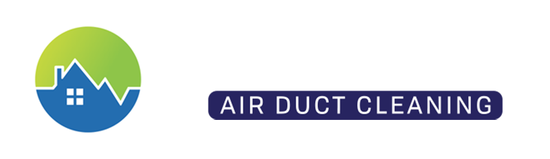 Air Duct Cleaning West-Central MInnesota | Vent Medics